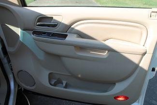 2012 Cadillac Escalade Luxury price - Used Cars Memphis - Hallum Motors citystatezip  in Marion, Arkansas