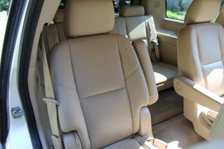 2012 Cadillac Escalade Luxury price - Used Cars Memphis - Hallum Motors citystatezip  in Marion, Arkansas