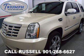 2012 Cadillac Escalade Luxury in Memphis TN, 38128