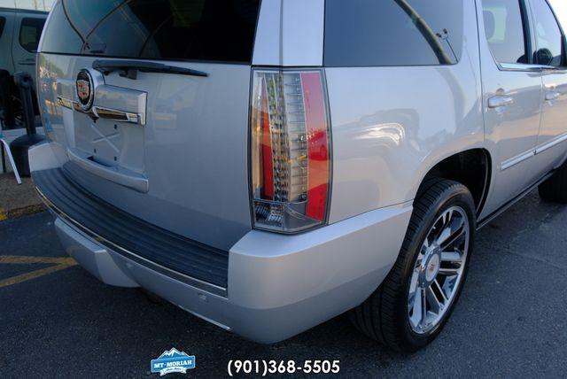 2012 Cadillac Escalade Premium in Memphis, Tennessee 38115