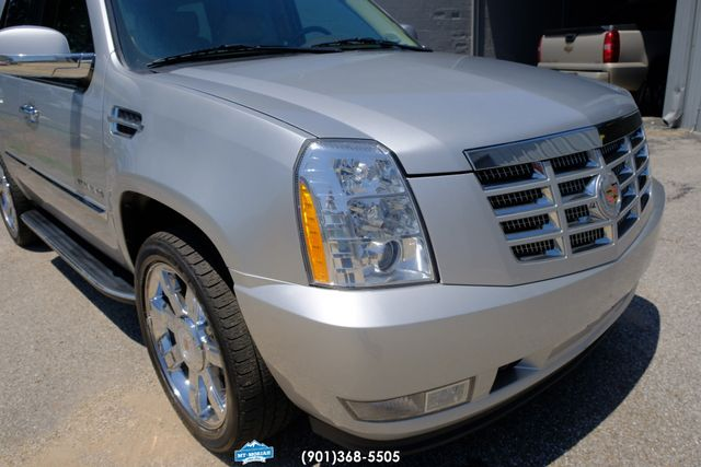 2012 Cadillac Escalade Luxury in Memphis, Tennessee 38115