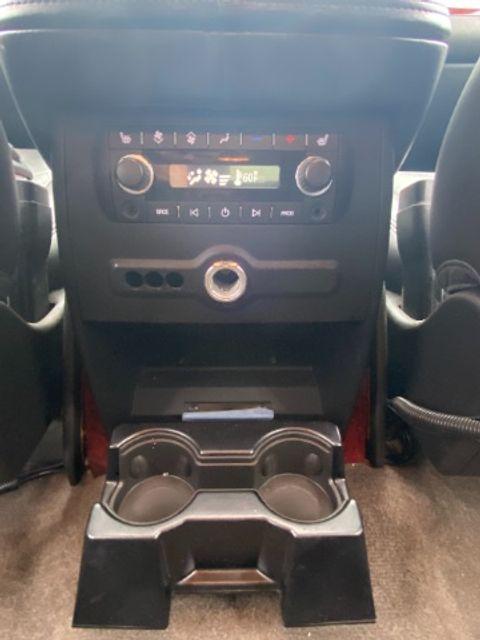 2012 Cadillac Escalade Luxury in San Antonio, TX 78233
