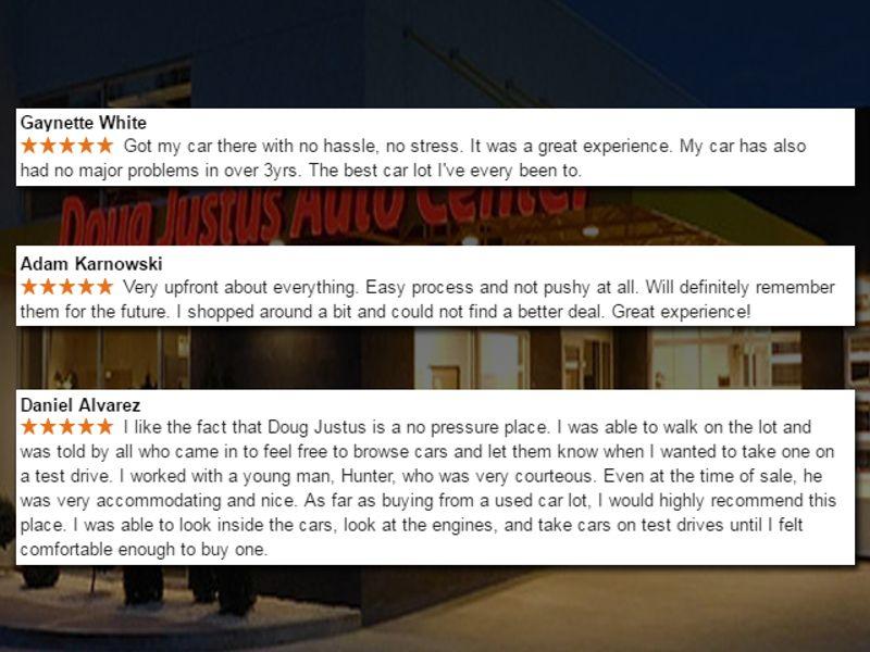 2012 Cadillac SRX Luxury Collection  city TN  Doug Justus Auto Center Inc  in Airport Motor Mile ( Metro Knoxville ), TN