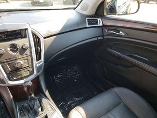 2012 Cadillac SRX Luxury Collection  in Bossier City, LA