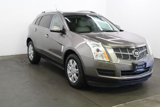 2012 Cadillac SRX Luxury Collection in Cincinnati, OH 45240