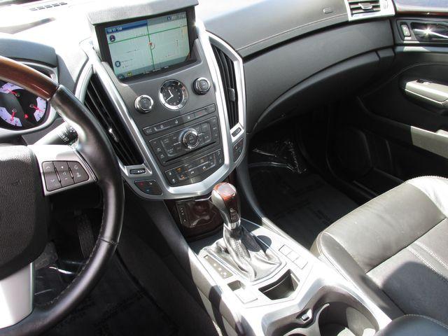 2012 Cadillac SRX Performance Collection in Costa Mesa, California 92627