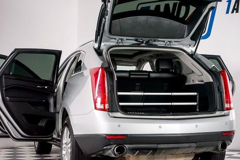 2012 Cadillac SRX Luxury Collection in Dallas, TX