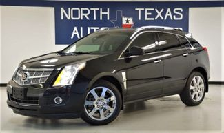 2012 Cadillac SRX Performance Collection in Dallas, TX 75247