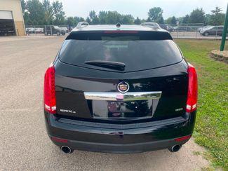 2012 Cadillac SRX Luxury Collection Farmington, MN 2
