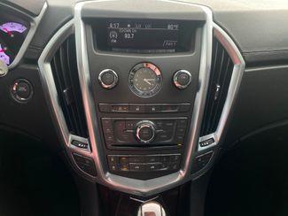 2012 Cadillac SRX Luxury Collection Farmington, MN 7