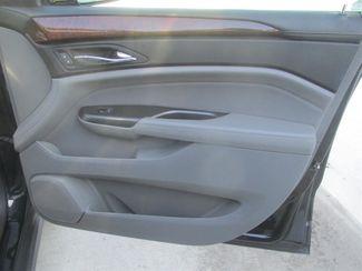 2012 Cadillac SRX Performance Collection Gardena, California 12