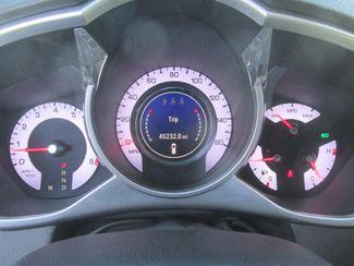 2012 Cadillac SRX Performance Collection Gardena, California 3