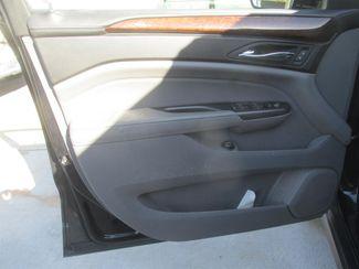 2012 Cadillac SRX Performance Collection Gardena, California 7