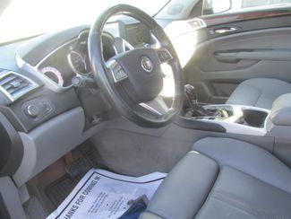 2012 Cadillac SRX Performance Collection Gardena, California 4
