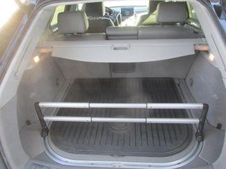 2012 Cadillac SRX Performance Collection Gardena, California 10