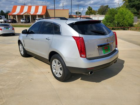 2012 Cadillac SRX Base | Gilmer, TX | Win Auto Center, LLC in Gilmer, TX