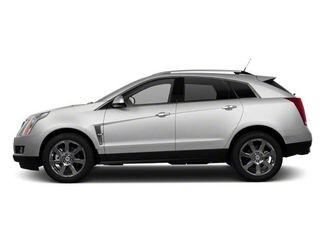 2012 Cadillac SRX Base  city Louisiana  Billy Navarre Certified  in Lake Charles, Louisiana
