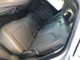 2012 Cadillac SRX Premium Collection LINDON, UT 13