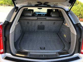 2012 Cadillac SRX Premium Collection LINDON, UT 16