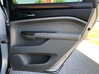 2012 Cadillac SRX Premium Collection LINDON, UT 20