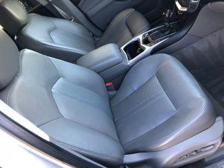 2012 Cadillac SRX Premium Collection LINDON, UT 22