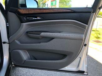 2012 Cadillac SRX Premium Collection LINDON, UT 24