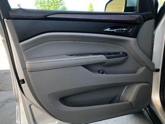 2012 Cadillac SRX Premium Collection LINDON, UT 11