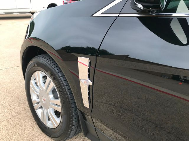 2012 Cadillac SRX Luxury, Nav, Roof, ONLY 36k Miles in Plano Texas, 75074
