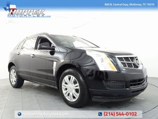 2012 Cadillac SRX Base in McKinney, Texas 75070
