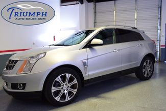 2012 Cadillac SRX Performance Collection in Memphis TN, 38128