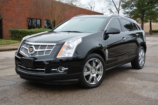 2012 Cadillac SRX Premium Collection in Memphis, Tennessee 38128
