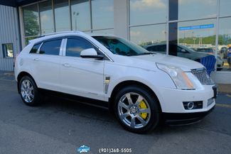 2012 Cadillac SRX Premium Collection in Memphis, Tennessee 38115