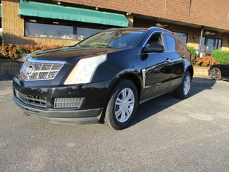 2012 Cadillac SRX Luxury Collection in Memphis, TN 38115