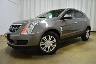 2012 Cadillac SRX Luxury Collection in Merrillville IN, 46410