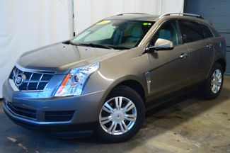 2012 Cadillac SRX Luxury Collection in Merrillville, IN 46410