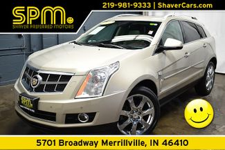 2012 Cadillac SRX Performance Collection in Merrillville, IN 46410