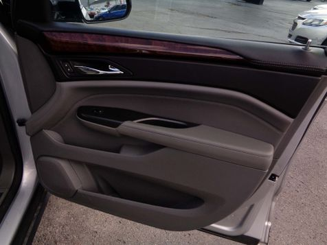 2012 Cadillac SRX Luxury Collection | Nashville, Tennessee | Auto Mart Used Cars Inc. in Nashville, Tennessee