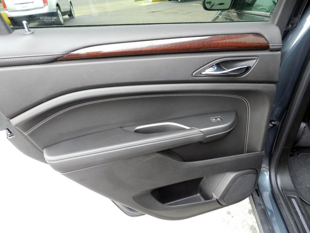 2012 Cadillac SRX Performance Collection in Nashville, Tennessee 37211