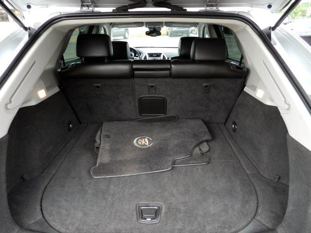 2012 Cadillac SRX Base in Nashville, Tennessee 37211