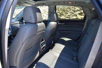2012 Cadillac SRX Luxury Collection Naugatuck, Connecticut 12