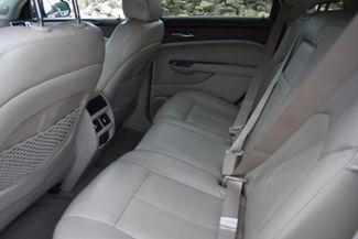 2012 Cadillac SRX Luxury Collection Naugatuck, Connecticut 15