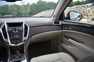2012 Cadillac SRX Luxury Collection Naugatuck, Connecticut 18