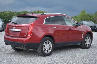 2012 Cadillac SRX Luxury Collection Naugatuck, Connecticut 4