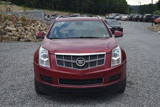 2012 Cadillac SRX Luxury Collection Naugatuck, Connecticut 7