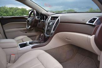 2012 Cadillac SRX Luxury Collection Naugatuck, Connecticut 8