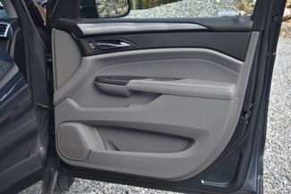 2012 Cadillac SRX Naugatuck, Connecticut 10