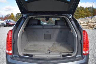 2012 Cadillac SRX Naugatuck, Connecticut 12