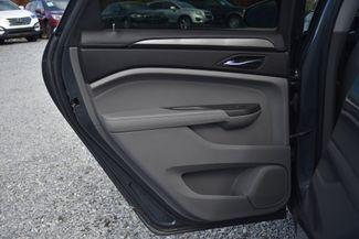 2012 Cadillac SRX Naugatuck, Connecticut 13