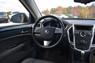 2012 Cadillac SRX Naugatuck, Connecticut 16