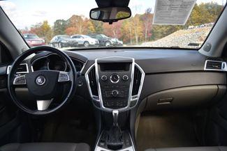 2012 Cadillac SRX Naugatuck, Connecticut 17